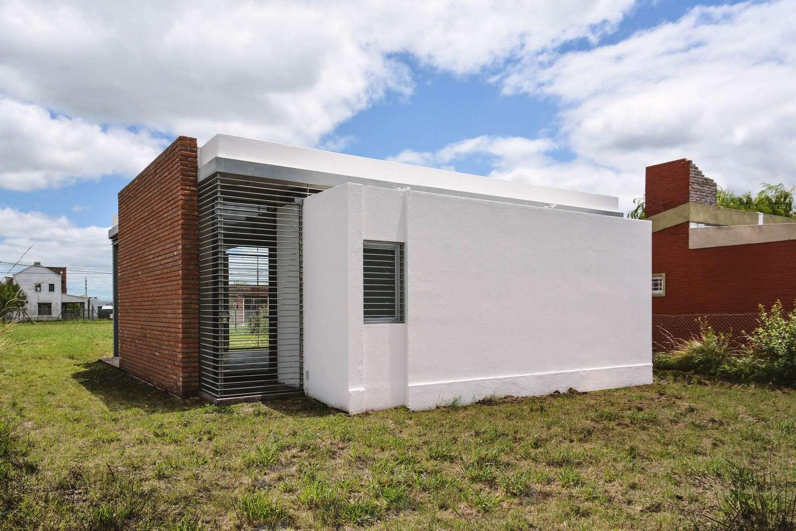 Casa Compacta7 (Copiar)