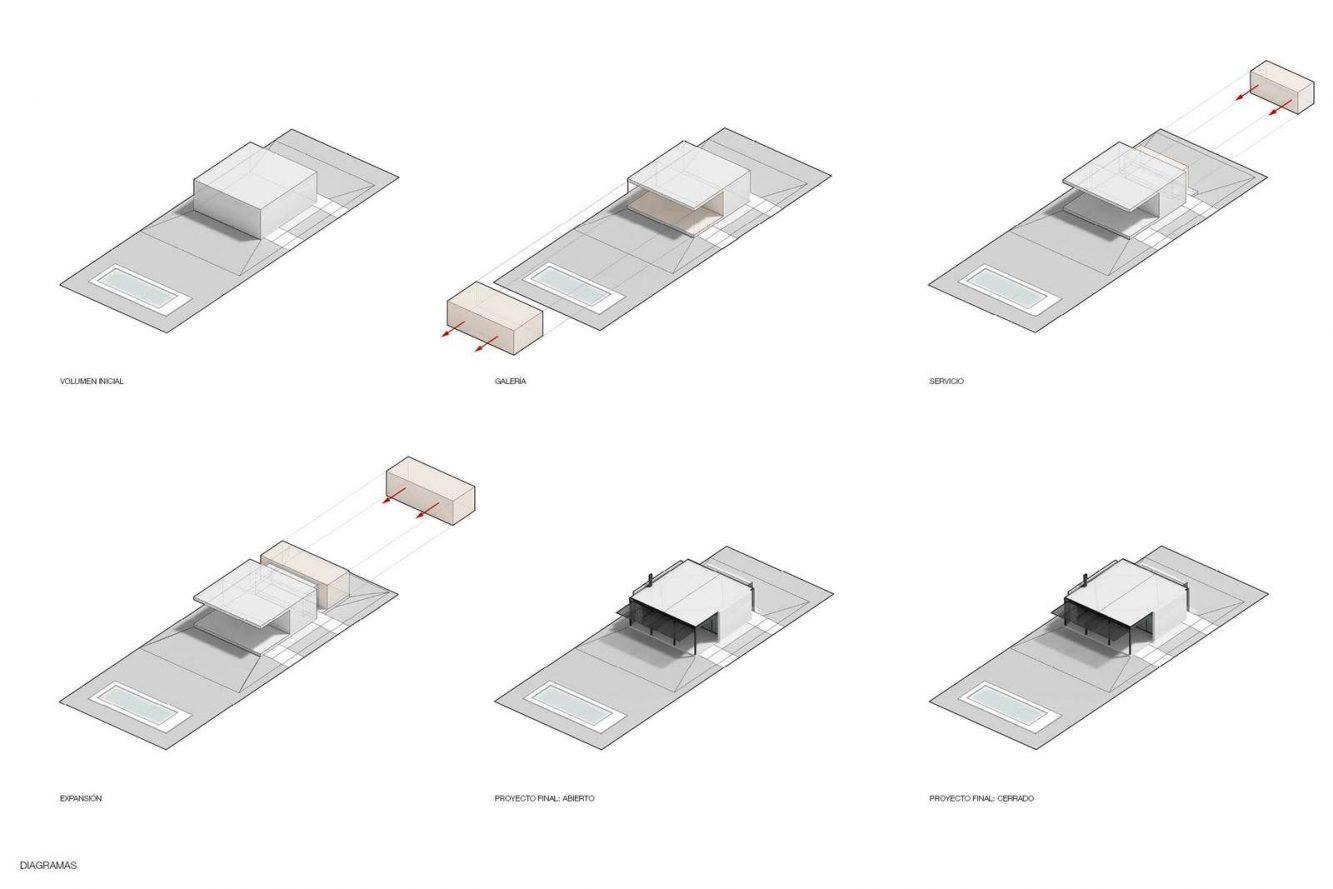 Casa Compacta8 (Copiar)