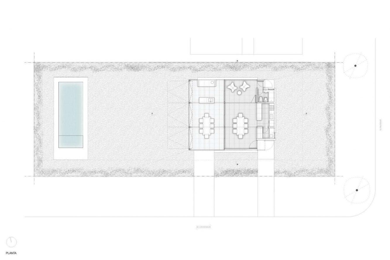Casa Compacta9 (Copiar)