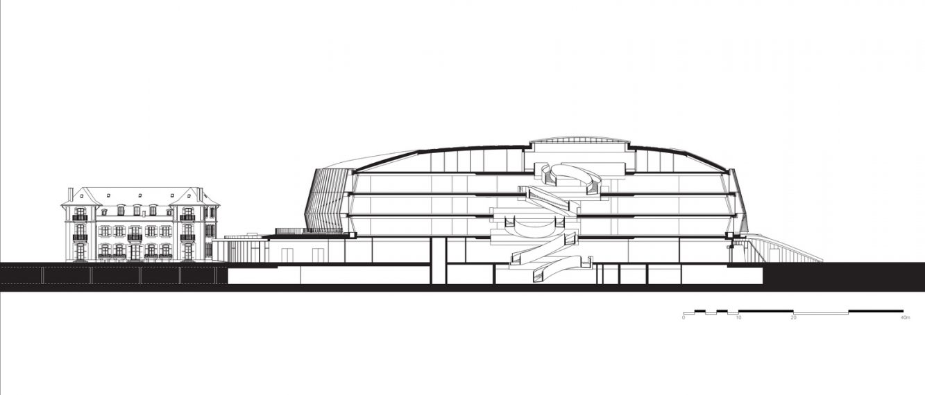 IOC_3XN_Sections_1to200 (Copiar)