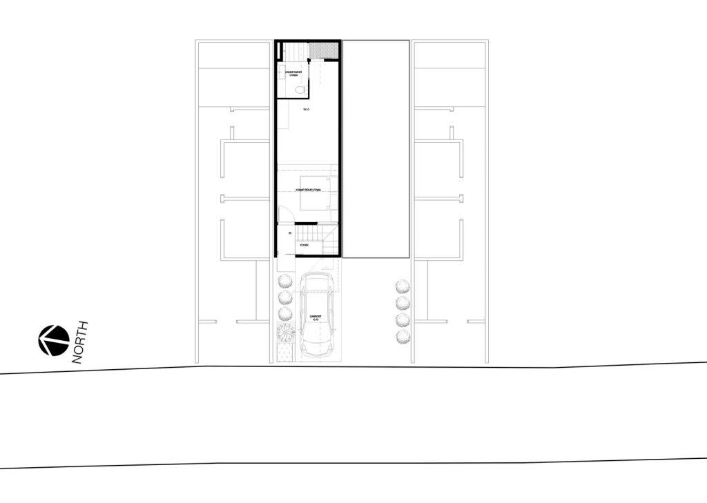 ground floor connection (Copiar)