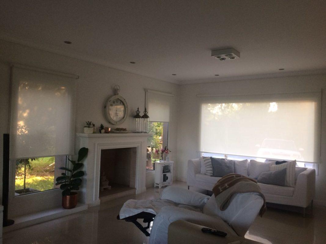 ventanas-y-cortinas-1-1067x800