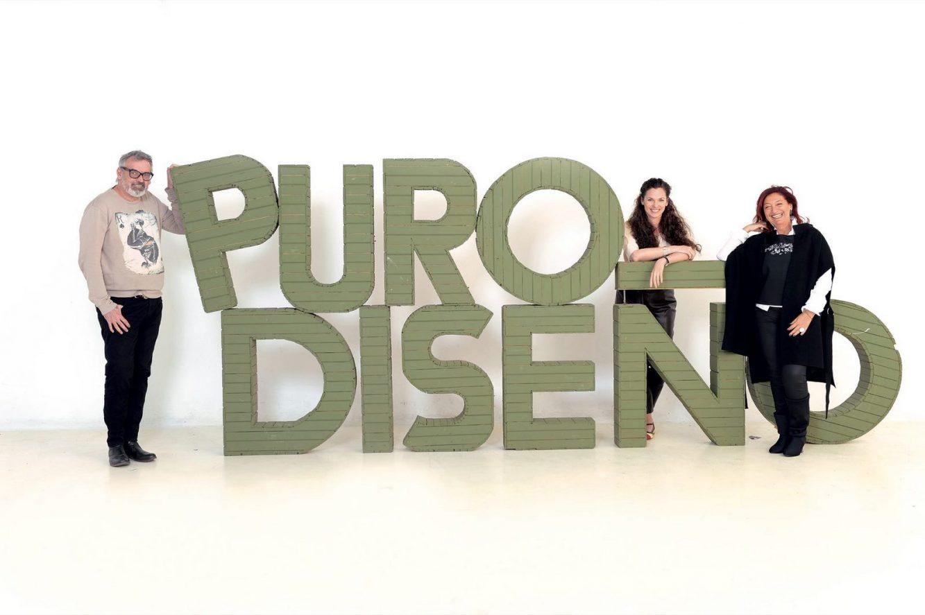 PuroDiseño