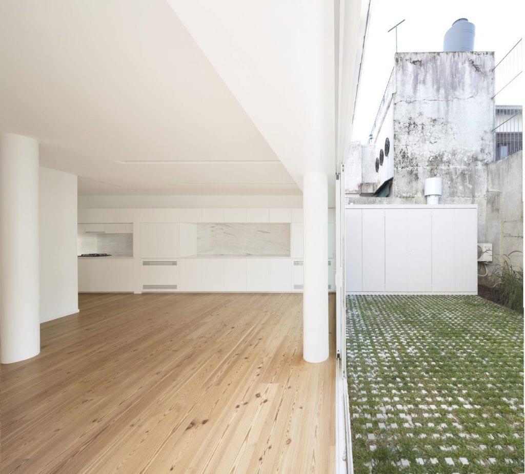 Open House BA 2019