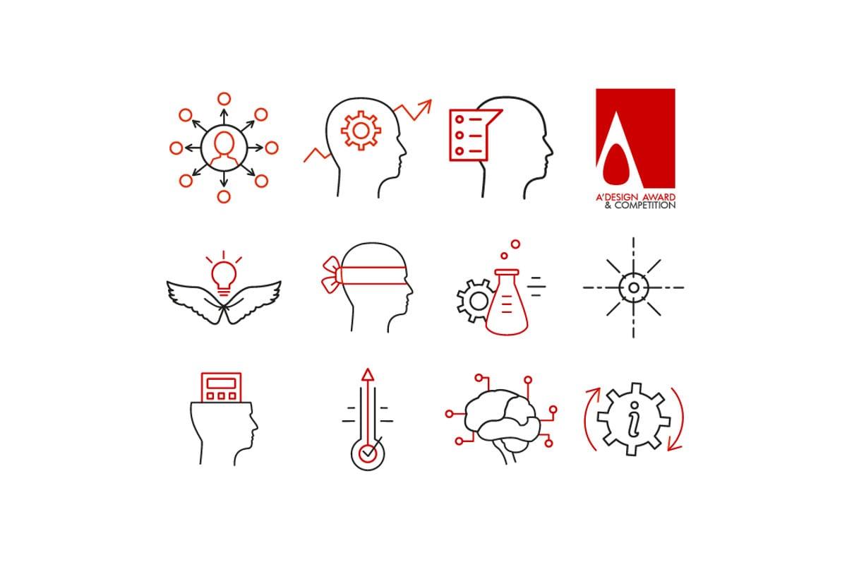 A' Design Award - Diseño Industrial
